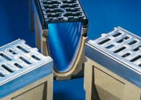 Prodotti siderghisa for Arredo inox crotone