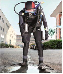 autotene asphalt advertising