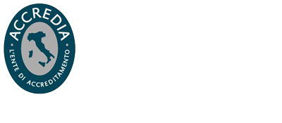 Logo certifiazione UNI EN ISO Siderghisa